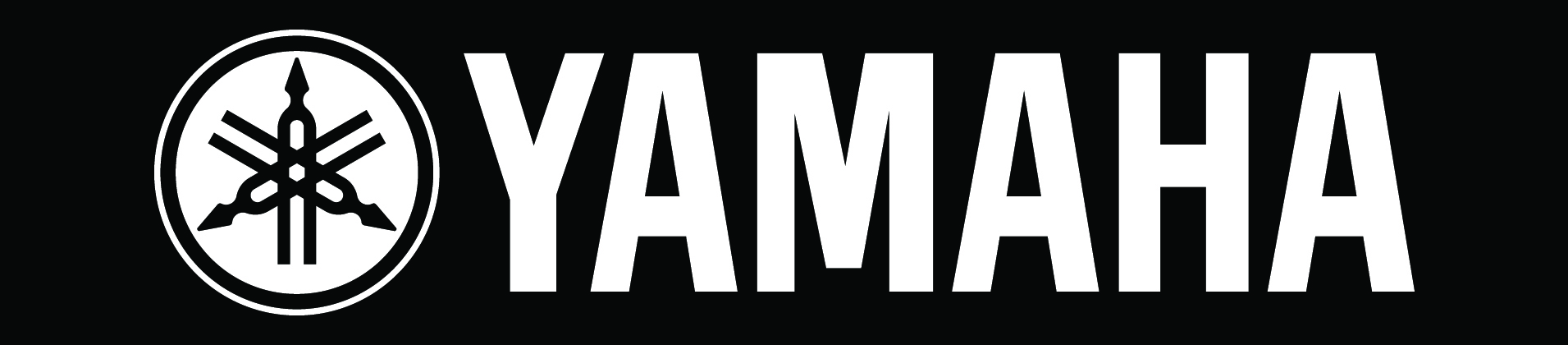 Yamaha Logo Quotes
